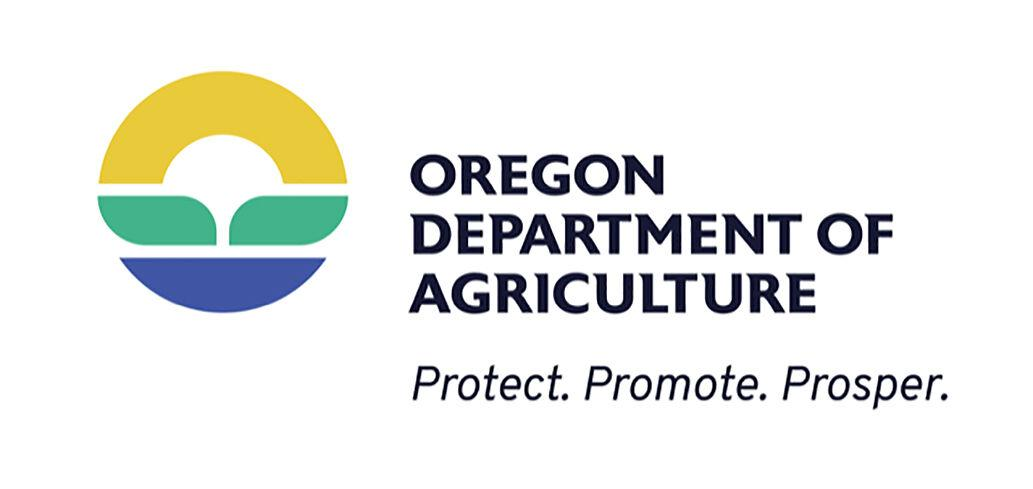 Governor fills two vacant positions on the Oregon State Board of Agriculture