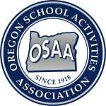 OSAA: OHA Face Covering Requirements and Season 4 Culminating Week Events