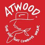 Atwood-Hats-Logo-2.jpg