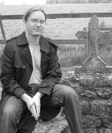 Interview with Brendan Cathbad Myers   Paganism