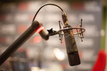 New Pagan radio station seeks to improve underserved market