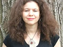 """""""This is the day I'm going to do something"""": daily magic with Judika Illes"""
