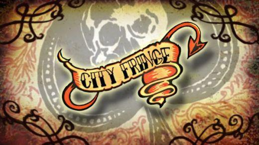 City Fringe