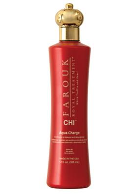 Farouk Royal Aqua Charge Conditioner 350ml
