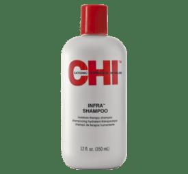 CHI Infra Shampoo 350ml