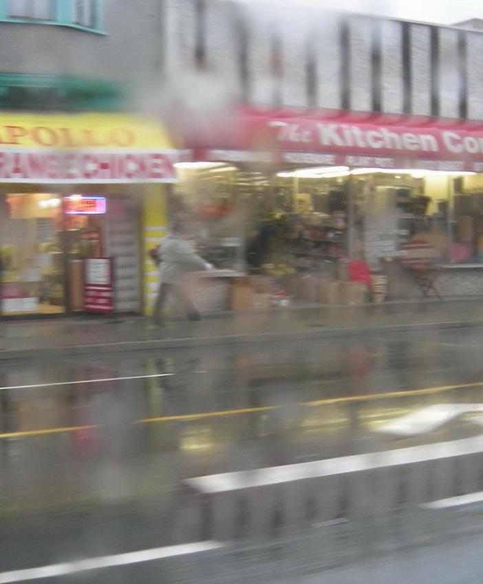rain_bus-window2