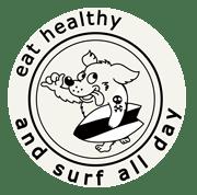 Eat Healthy Kauai