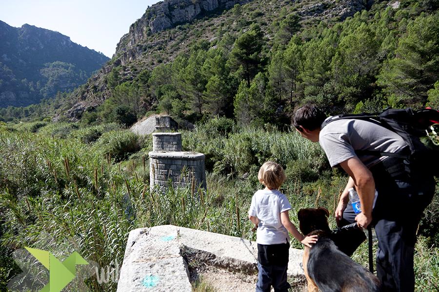 wildkids-senderismo con niños (4)