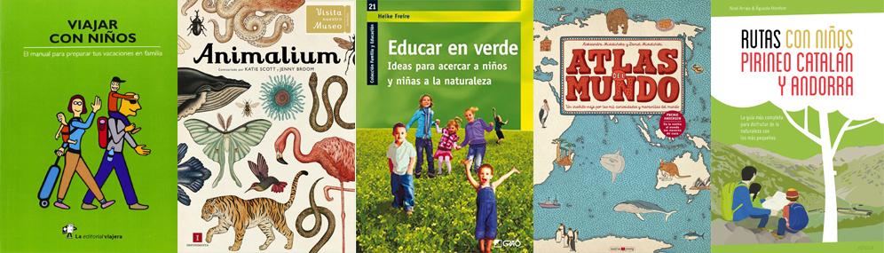 20-21_Educar_en_verde llom i Co di_v5