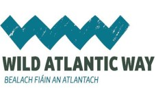 PageLines- Wild-Atlantic-logo.jpg