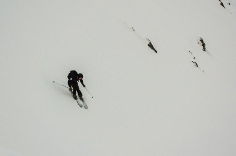 Porters Ski Patrol-69