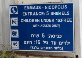 Nicopolis