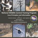 National Wildlife Control Training Program