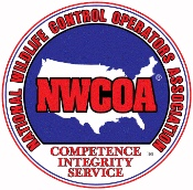 National Wildlife Control Operators Association NWCOA
