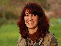 Marta Villasán
