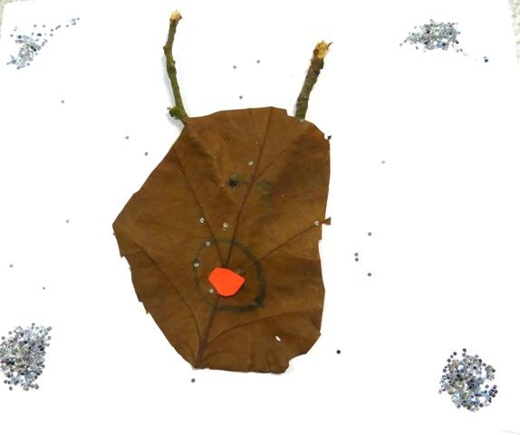 LeafReindeer05