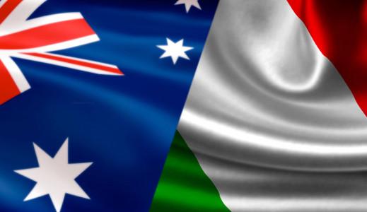 differenze tra Italia e Australia
