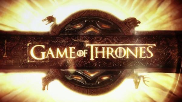 Le migliori serie tv in assoluto