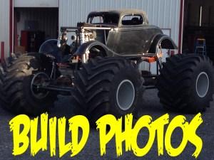 Hotrod harry build photo btn 3-11-2016