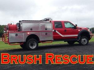 Brush-Rescue-btn-5-11-2016