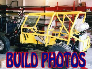 Dune-Buggy-build-photos-btn-6-1-2016