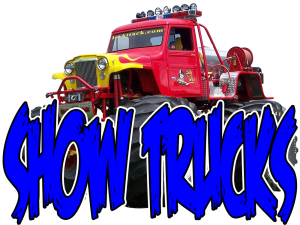 History-Show-Truck-btn-3-21-2016