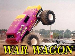 History--war-wagon-btn-4-28-2016