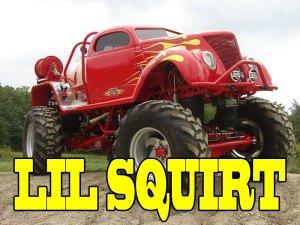 Lil-squirt-btn-5-3-2016