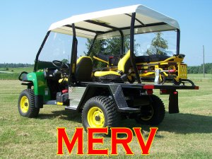 MERV-btn-5-11-2016