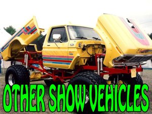 Other-Show-vehicles-btn-6-1-2016