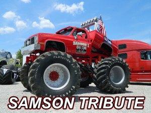 Samson-tribute-btn-5-5-2016
