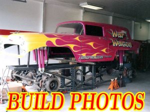 War-Wagon-ii-build-photo-btn-5-2-2016