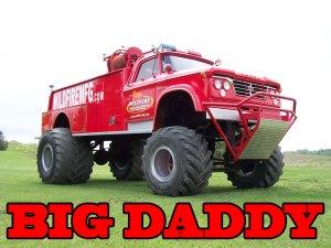 big-daddyt-btn-5-5-2016