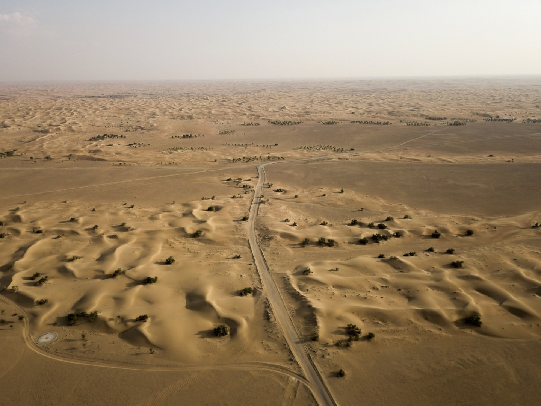 al-maha-dubai-desert-resort15