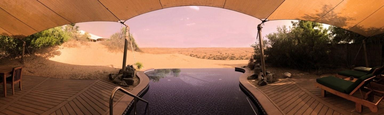 al-maha-dubai-desert-resort26