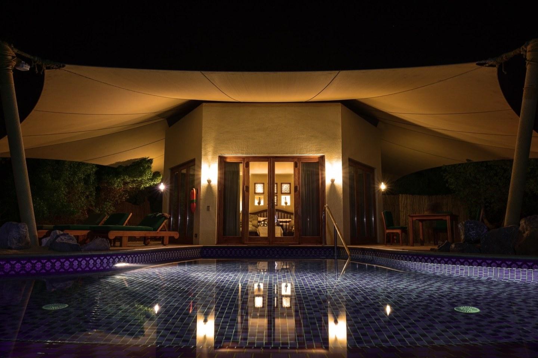 al-maha-dubai-desert-resort27