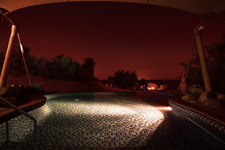 al-maha-dubai-desert-resort29