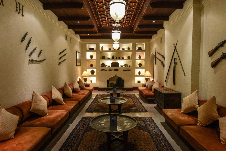 al-maha-dubai-desert-resort30