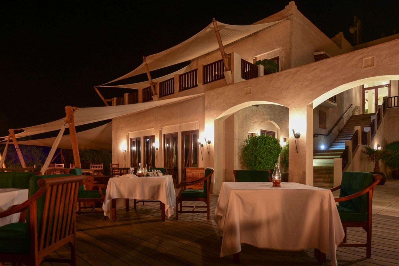 al-maha-dubai-desert-resort31