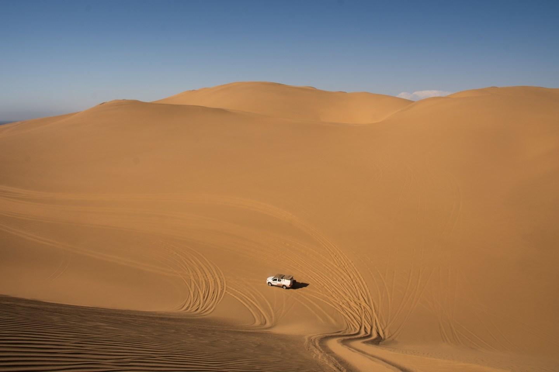 Namib-Desert-Sandwich-Harbour-4x4-tour-41