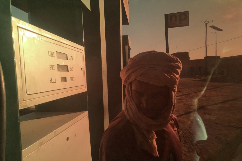 Towards-Zouerat-minibus-Mauritania9