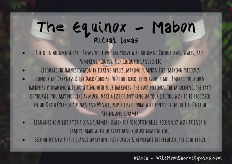 The Equinox - Mabon.png