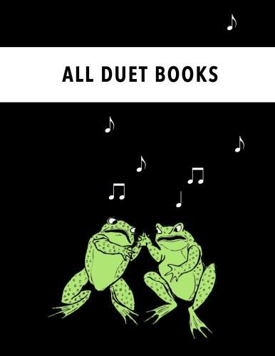 All Duet Books