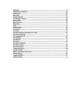 Easy Tunes Sax Web Sample2