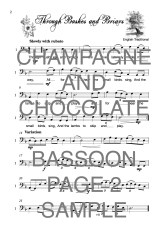The Brilliant Bassoon book of Champagne and Chocolate Web Sample1
