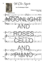The Chortling Cello Book of Moonlight and Roses Web Sample2