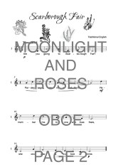 The Excellent Oboe Book of Moonlight and Roses Web Sample1