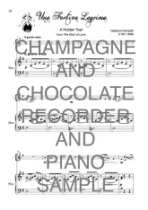 The Ruby Recorder book of Champagne and Chocolate Web Sample2