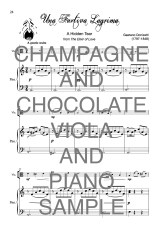The Valiant Viola book of Champagne and Chocolate Web Sample2