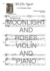 The Vibrant Violin Book of Moonlight and Roses Web Sample2